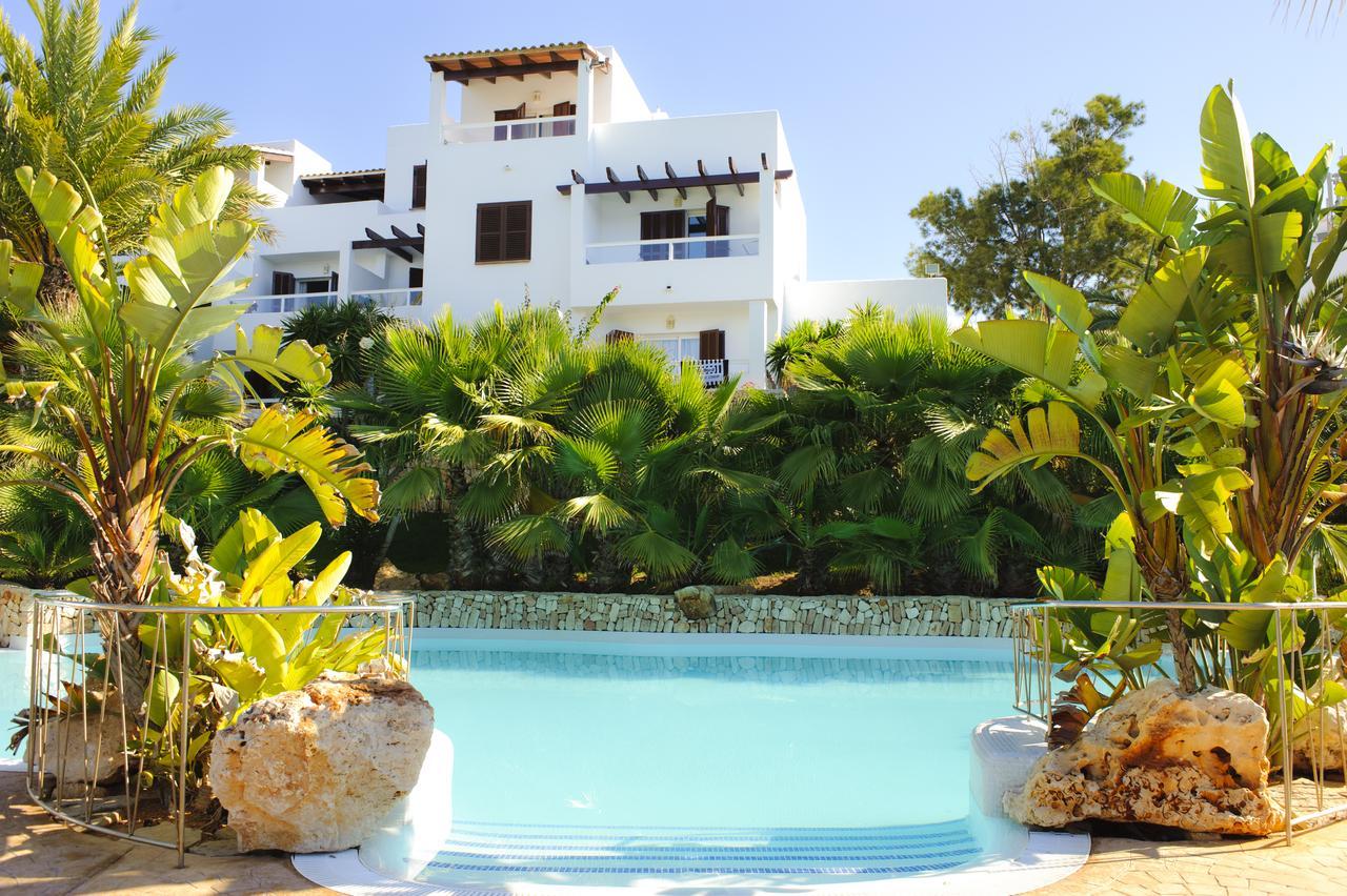 Palia Puerto del Sol Hotel Club