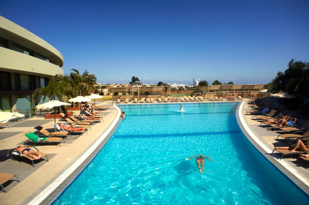 Virginia Family Suites