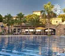 Occidental Playa de Palma