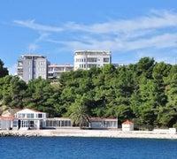 Hotel Adriatic Queen