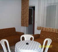 Tufan Apartments