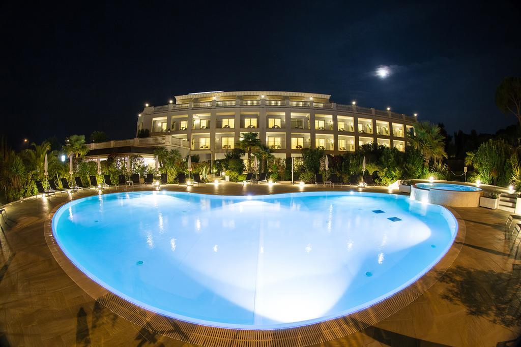Palace Hotel - Desenzano