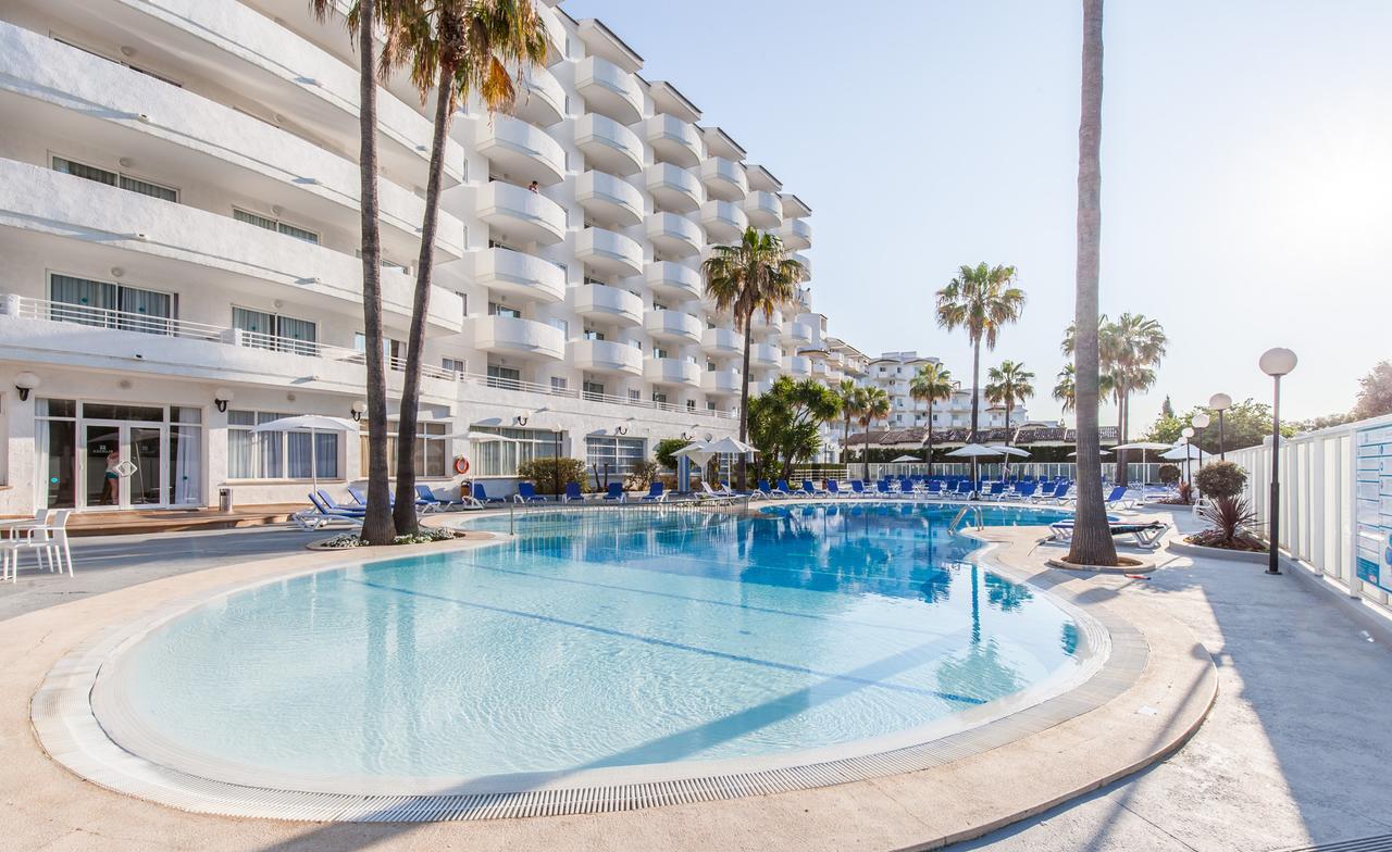 Blue Sea Gran Playa Apartments