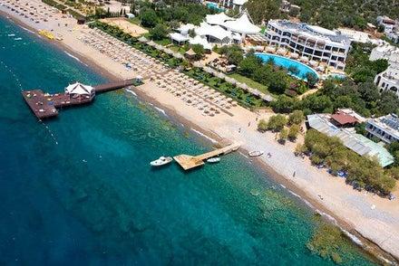 Latanya Park Resort - All Inclusive