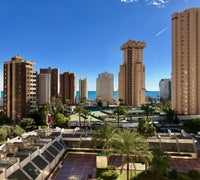 Apartments Gemelos 20