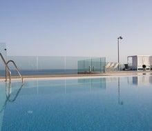 Hydros Hotel & Spa