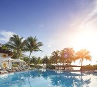 Desire Riviera Maya Pearl Resort (ex. Desire Pearl Resort & Spa Riviera Maya)