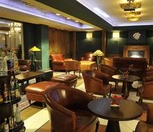 Kempinski Hotel The Dome Belek - All Inclusive