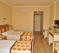 Hotel Stella Beach - All Inclusive