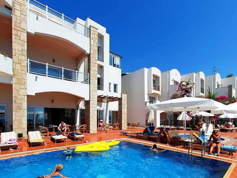 Light House Hotel - All Inclusive