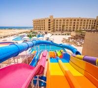 Sunny Days Palma De Mirette Resort