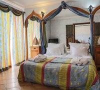 Boavista Hotel & Spa