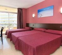 Med Playa Hotel Calypso