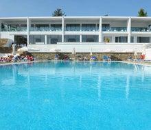 Ellia Hotel