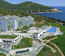 Valamar Lacroma Dubrovnik Hotel
