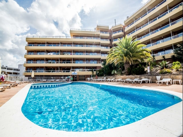 Pierre & Vacances Mallorca Portofino