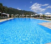 Yannis Hotel Ipsos