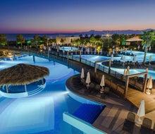 Sherwood Dreams Resort - All Inclusive