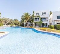 Blue Sea Ses Cases d'Or Aparthotel