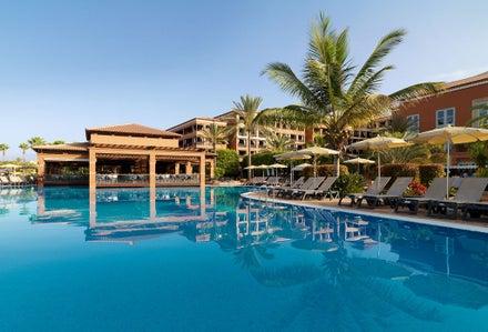H10 Costa Adeje Palace Hotel
