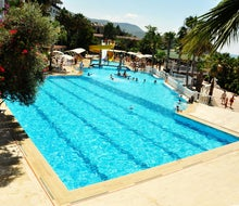 Kemal Bay Hotel - All Inclusive