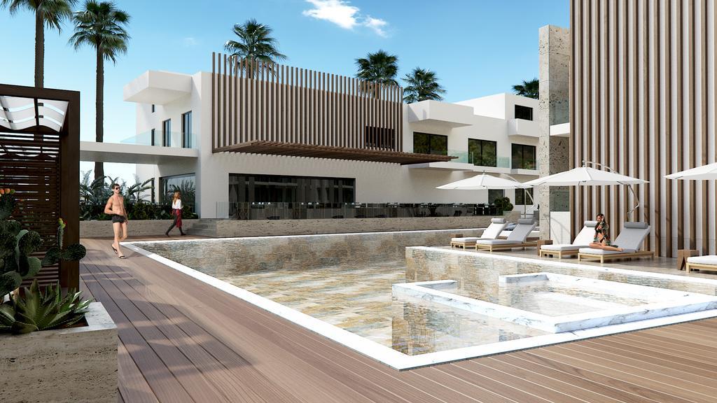 Lango Design Hotel