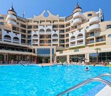 Club Calimera Imperial Resort - All inclusive