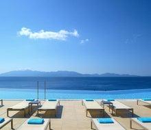 Michelangelo Resort & Spa