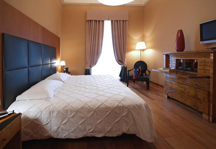 Hotel Porta Felice
