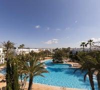 Cala D'Or Gardens Primasol Hotel