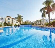 Portaventura Hotel Portaventura – Tickets Included