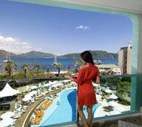 Casa De Maris Spa & Resort Hotel - All Inclusive