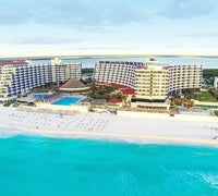 Crown Paradise Club Hotel