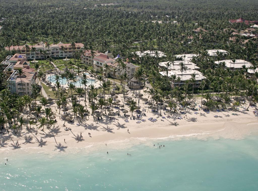 TRS Turquesa Hotel Adults Only - All Inclusive