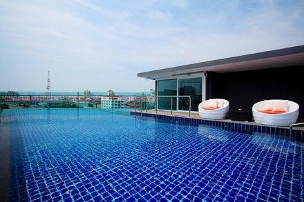 January Holidays in Thailand
