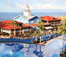 Bahia Principe Costa Adeje