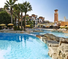 Four Seasons Vilamoura