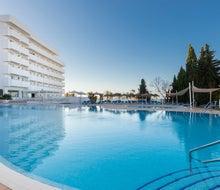 Hotel Palia la Roca
