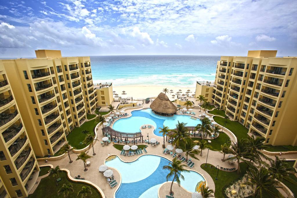 The Royal Sands Resort & Spa