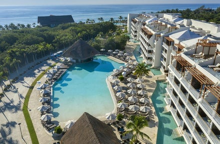 All Inclusive Cheap Holidays to Mexico