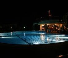 Destina Hotel