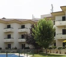 Hotel Apartamentos Simón Verde