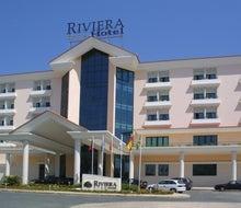 Riviera Carcavelos