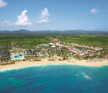 Now Onyx Punta Cana