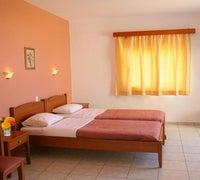 Villa Aphrodite Apartments and Studios