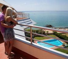 Bon Repos Apartments
