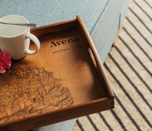 Avena by Artery Hotels