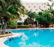 Arona Gran Hotel - Adults only