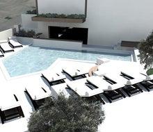 Kahlua Sea View Suites