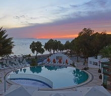Yelken Mandalinci Spa & Wellness Hotel - All Inclusive